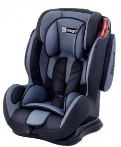 bebek-araba-koltuklari-10